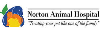 Norton Animal Hospital